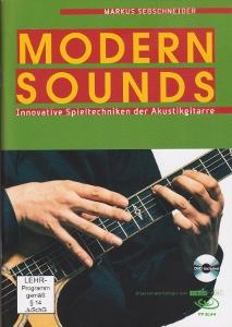 Modern sounds 001 (213x300)