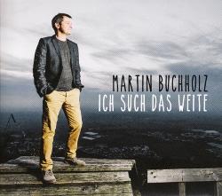 Buchholz (250x221)
