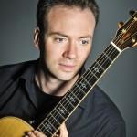 Markus Segscheider