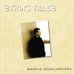 String Tales