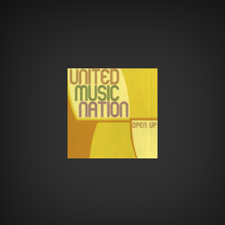 united-openUp