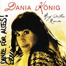Dania-Koenig