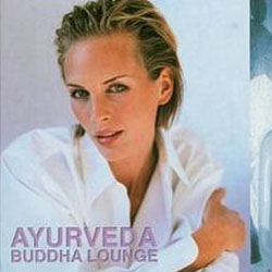 buddhaLounge