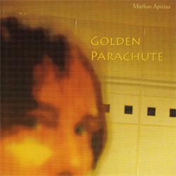 goldenParachute