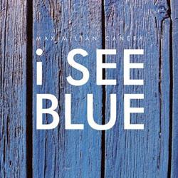 iSeeBlue