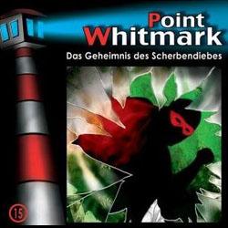 pointWhitMark2