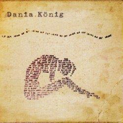 Dania König Auf dem Grund