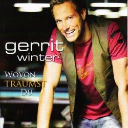 Gerrit Winter
