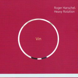 Heavy Rotation Vin