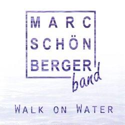 Marc Schönberger