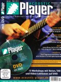 Acoustic Player Titel_0001