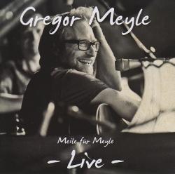 Gregor Meyle Live 001 (250x248)